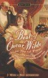 The Best of Oscar Wilde: Selected Plays and Writings (Signet Classics)