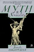 Myth+sexuality