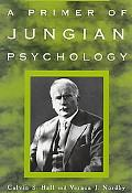 Primer of Jungian Psychology