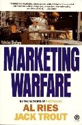 MARKETING WARFARE (P)
