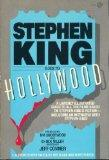 Stephen King Goes to Hollywood: A Lavishly Illustrated Guide to All the Films Based on Steph...