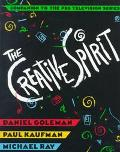 Creative Spirit