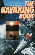 Kayaking Book