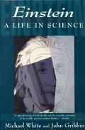 Einstein: A Life in Science