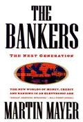 Bankers The Next Generation
