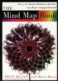 Mind Map Book How to Use Radiant Thinking to Maximize Your Brain's Untapped Potential