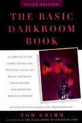 Basic Darkroom Book