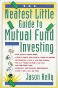 Neatest Little Guide to Mutual Fund...
