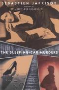 Sleeping-Car Murders