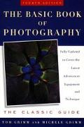 Basic Book of Photography 2004