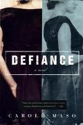 DEFIANCE (P)