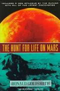 Hunt for Life on Mars