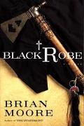 Black Robe A Novel