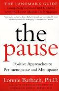 Pause Positive Approaches to Perimenopause and Menopause