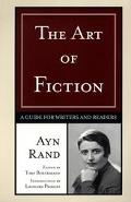 Art of Fiction Library Edition