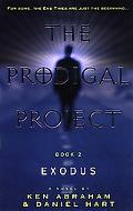 Prodigal Project Exodus