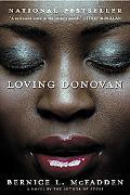 Loving Donovan A Novel in Three Stories