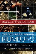 Numbers Behind the Numbers Solving Crime With Mathematics