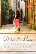Dolci di Love : A Novel