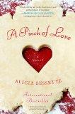 A Pinch of Love: A Novel