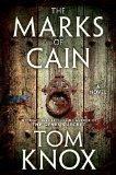 The Marks of Cain: A Novel