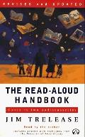 Read-Aloud Handbook, Vol. 2 - Jim Trelease - Other Format - Revised & Updated, 2 Cassettes