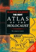 Routledge Atlas of the Holocaust: The Complete History