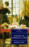 Scenes of a Clerical Life (Everyman's Library (Paper))