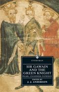 Sir Gawain and the Green Knight Pearl, Cleanness, Patience