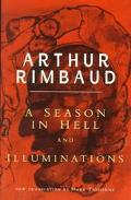 Season in Hell and Illuminations