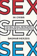 Sex in Crisis