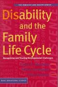 Disability and the Family Life Cycle