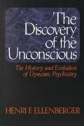 Discovery of the Unconscious