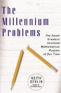 Millennium Problems The Seven Greatest Unsolved Mathematical Problems Puzzles of Our Time