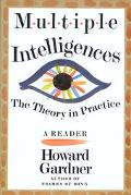 Multiple Intelligences The Theory in Practice