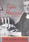 Jane Addams Reader