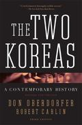 Two Koreas : A Contemporary History