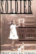 Soldier:a Poet's Childhood