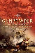 Gunpowder Alchemy, Bombards, and Pyrotechnics  The History of the Explosive Tath Changed the...