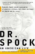 Dr. Spock An American Life