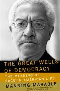 Great Wells of Democracy The Meaning of Race in American Life