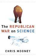 Republican War on Science