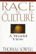 Race and Culture A World View