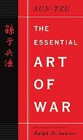 Essential Art Of War