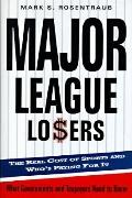 Major League Losers