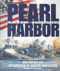 Pearl Harbor The Day of Infamy - An Illustrated History