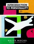 Introduction to Personality Toward an Integration