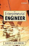Entrepreneurial Engineer Personal, Interpersonal, and Organizational Skills for Engineers in...