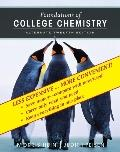 (WCS)Materials Science and Engineering: An Introduction 7th Edition Binder Ready without Binder