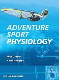 Adventure Sports Physiology A Thematic Approach